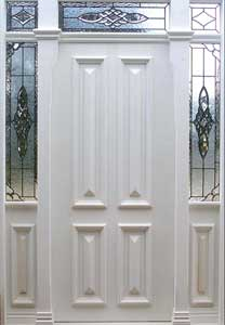 img/doors/entranceways/frame2_large.jpg