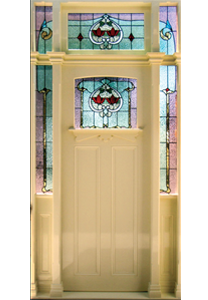 img/doors/entranceways/frame7_large.jpg